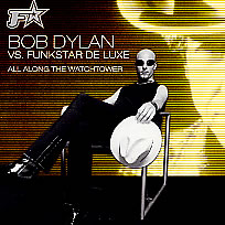 Bob-Dylan-All-Along-The-Wat-268069