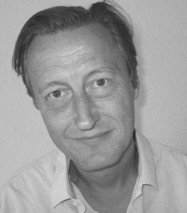 Morten Kokkendoff Juni 16